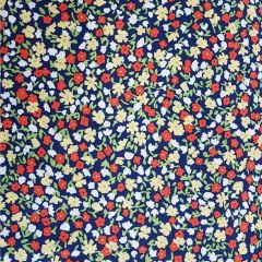 Cotton Lawn | London Calling: Country (23110)