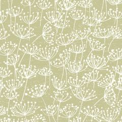 Elements: Cow Parsley (25236)