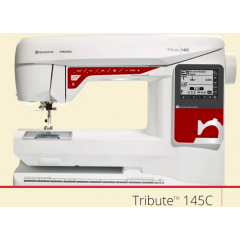 Pre-Owned Tribute 145C With 2 Years Warranty