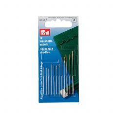 Prym Household Needles Assorted