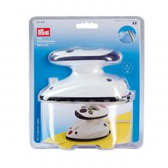 Prym Steam Mini Iron