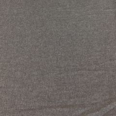 Wool Coating Grey (24648)