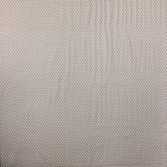 Gutermann Jersey: Ring A Roses Spot Taupe (24901) - End of Line