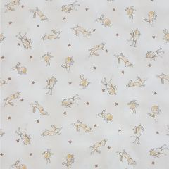 Guess How Much I Love You | Cream Hares (24004)