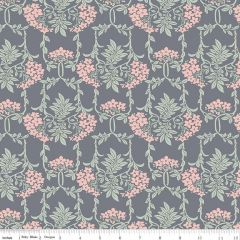 Liberty: Nouveau Mayflower Grey (24745)