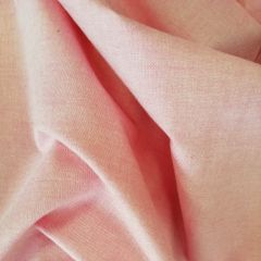 Peppered Cottons: Pink / White (24779)