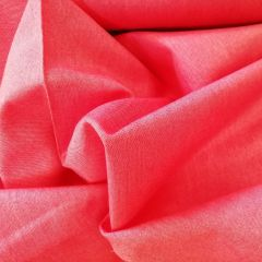 Peppered Cottons: Pink / Red (24649)
