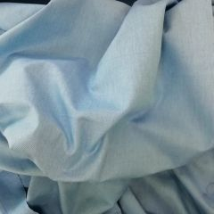 Peppered Cottons: Blue / Purple (24778)