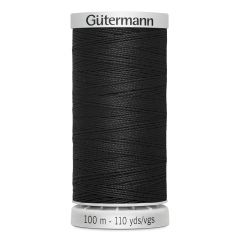 Gutermann Extra Strong 100M 000