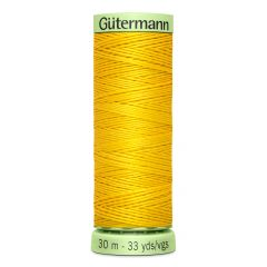 Gutermann Top Stitch 30M 106