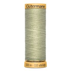 Gutermann Cotton 100M 126