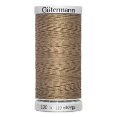 Gutermann Extra Strong 100M 139