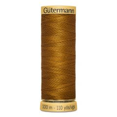 Gutermann Cotton 100m 1444