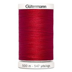 Gutermann Sew All  500M 156