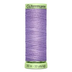Gutermann Top Stitch 30M 158