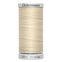 Gutermann Extra Strong 100M 169