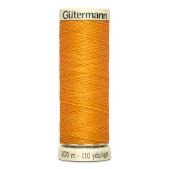Gutermann Sew All 100m 188