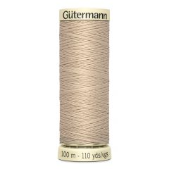 Gutermann Sew All 100m 198