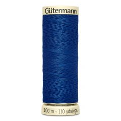 Gutermann Sew All 100M 214