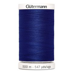 Gutermann Sew All 500m 232