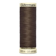 Gutermann Sew All 100m 252