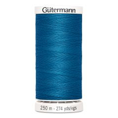 Gutermann Sew All  250M 25