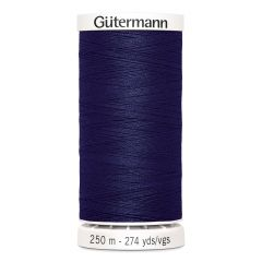 Gutermann Sew All  250M 310
