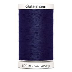 Gutermann Sew All  500M 310