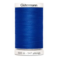 Gutermann Sew All 500m 315
