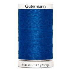 Gutermann Sew All  500M 322