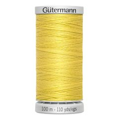 Gutermann Extra Strong 100M 327