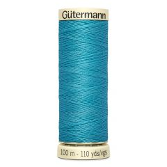 Gutermann Sew All 100m 332