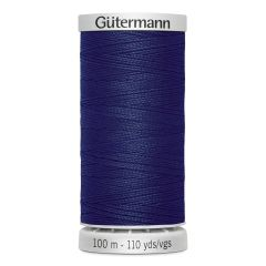Gutermann Extra Strong 100M 339