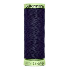 Gutermann Top Stitch 30M 339