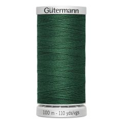 Gutermann Extra Strong 100M 340