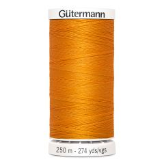 Gutermann Sew All  250M 350