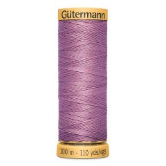 Gutermann Cotton 100M 3526