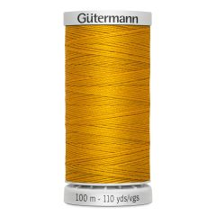 Gutermann Extra Strong 100M 362