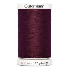 Gutermann Sew All  500M 369