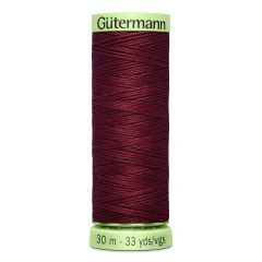 Gutermann Top Stitch 30M 369