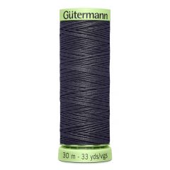 Gutermann Top Stitch 30M 36
