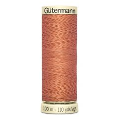 Gutermann Sew All 100m 377