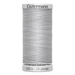 Gutermann Extra Strong 100M 38