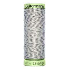Gutermann Top Stitch 30M 38