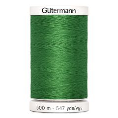 Gutermann Sew All  500M 396