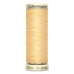 Gutermann Sew All 100m 3
