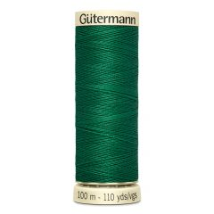 Gutermann Sew All 100M 402