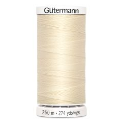 Gutermann Sew All  250M 414
