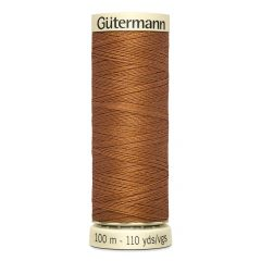 Gutermann Sew All 100M 448