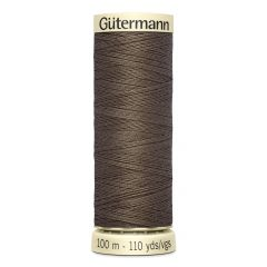 Gutermann Sew All 100m 467